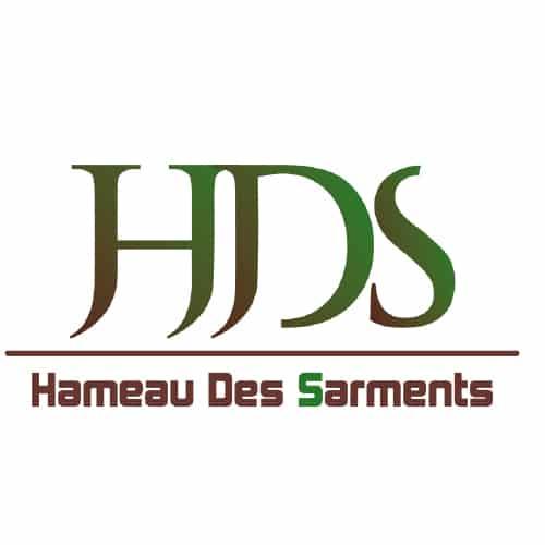 Le Hameau Des Sarments Forcalqueiret