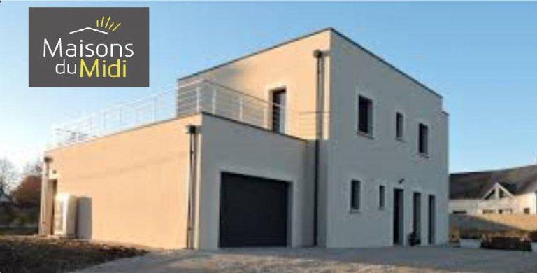 Maison 130 m2 Mouans Sartoux
