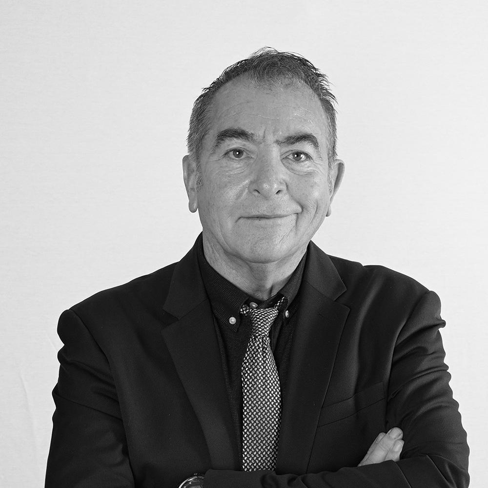 Yannick MOSBACH