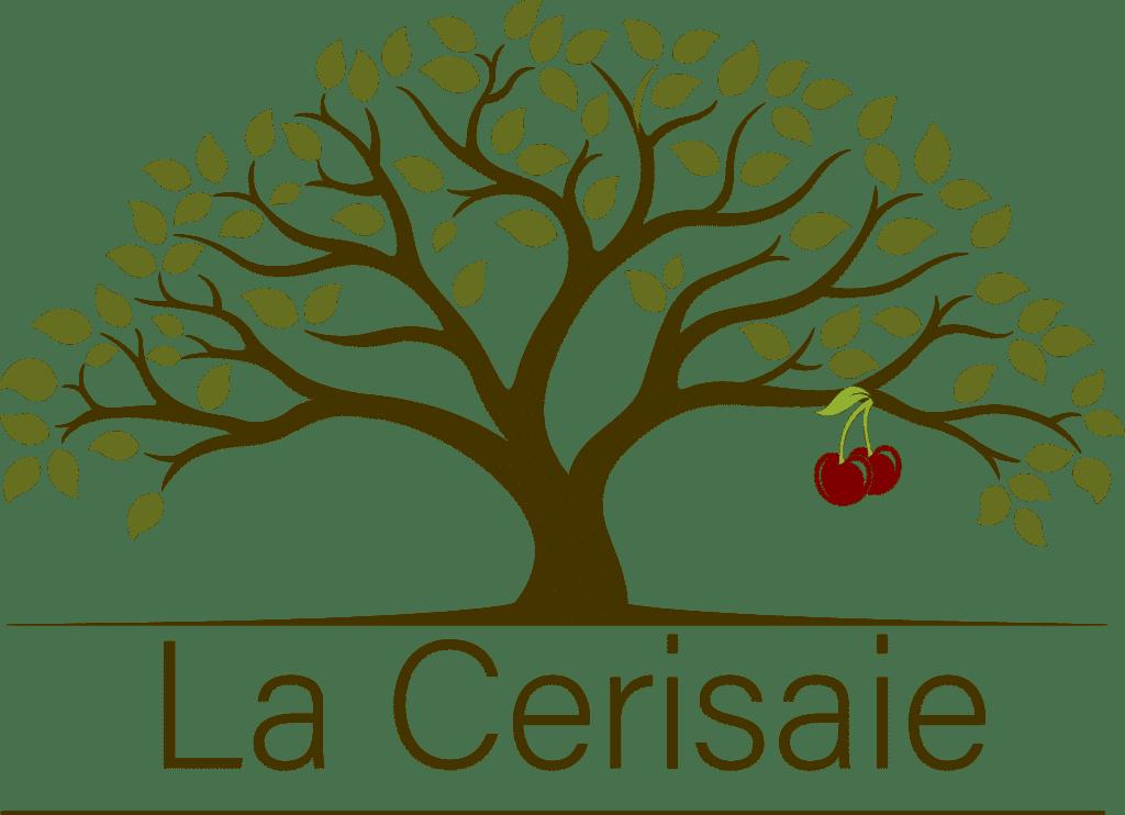 Programme la Valette La Cerisaie