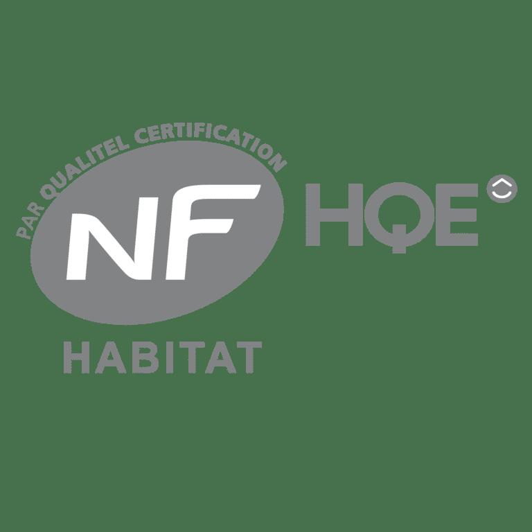 NF_HABITAT_HQE-CERQUAL_GRIS60