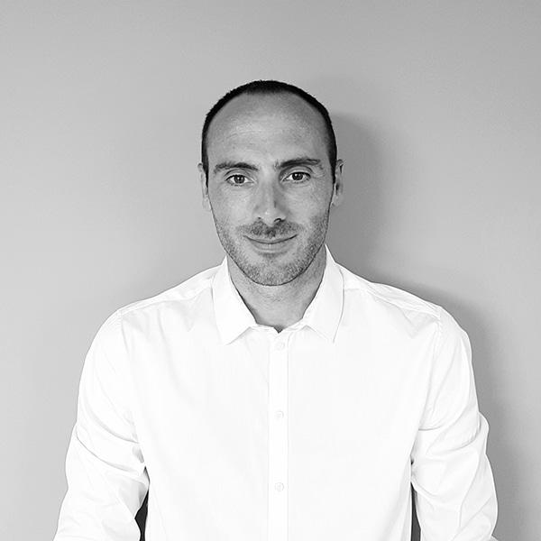Pierre JUHAN