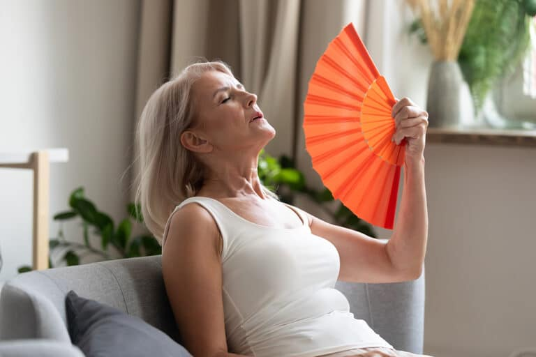 faire baisser la température des pièces de sa maison