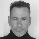 Sébastien Forichon